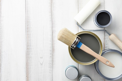What Are The FAQ For Sealer Paint?