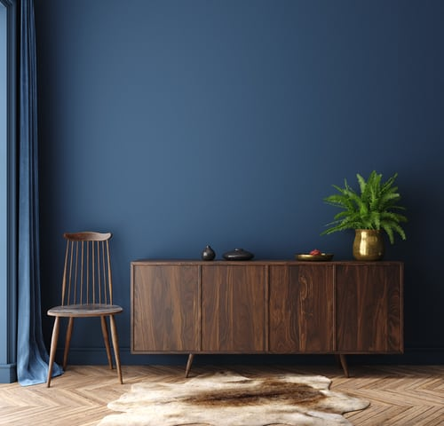 What Colors Can Make my Home Look Bigger?
