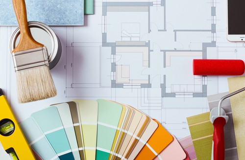 How Long Does It Take To Paint A Landed Property in Singapore?